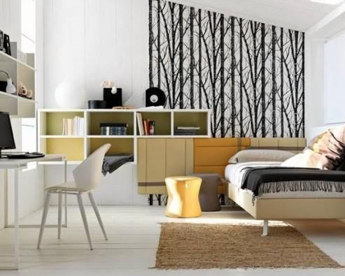 Современная мебель и аксессуары для обновления интерьера