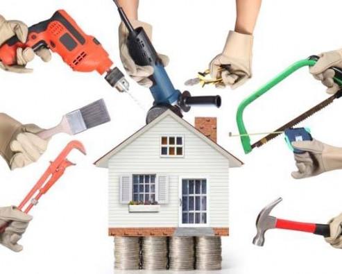 От чего зависит стоимость ремонта квартиры?