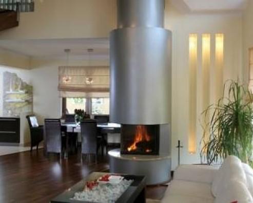 Тенденции современного дизайна. Дизайн квартир