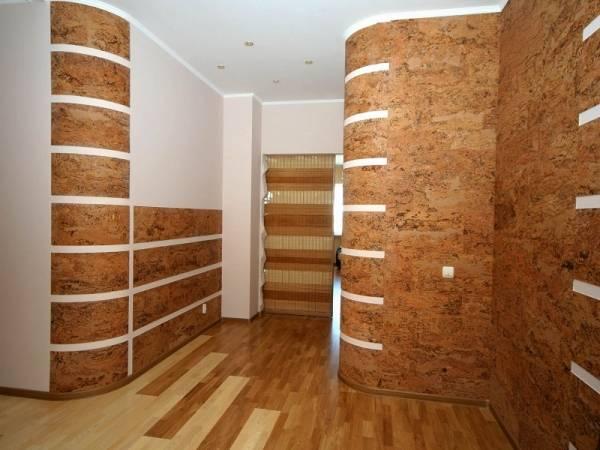 Порядок выполнения работ при ремонте и отделке квартиры