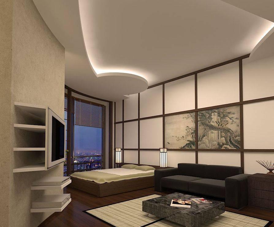 Сайт для дизайна квартиры онлайн