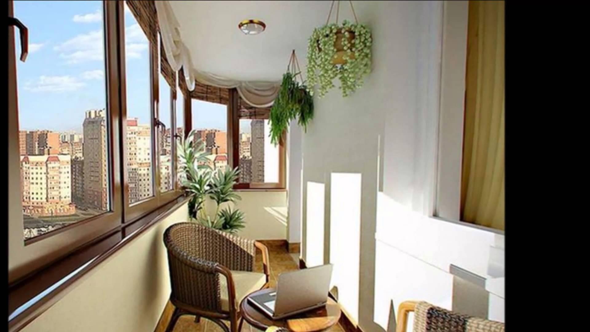 Дизайн балкона дизайн интерьера лоджии в минске цены на диза.