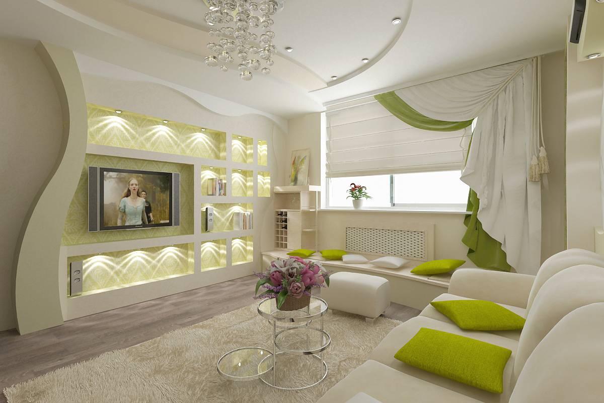 дизайн гостиной комнаты недорого заказать дизайн интерьера гостиной