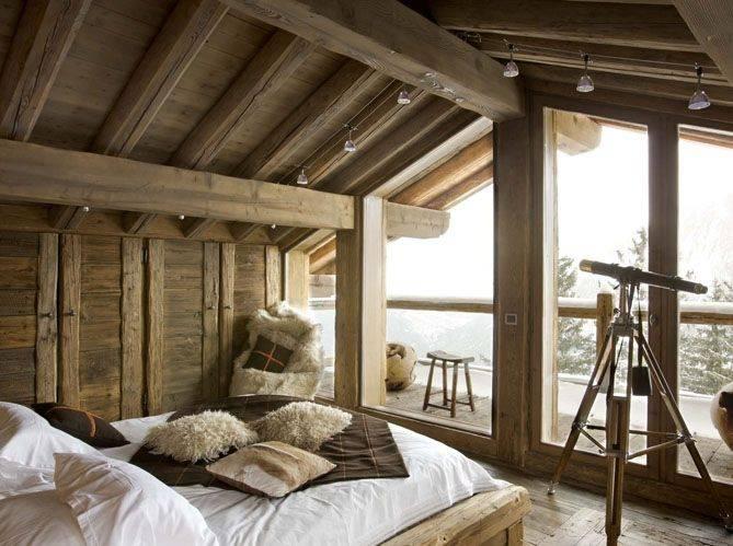 Дизайн интерьера дома в минске